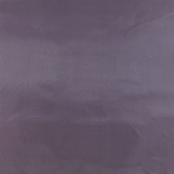 Acetate lining dusty purple