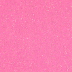 Heat transfer 25x30cm glitter light pink