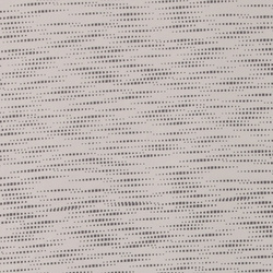 Woven w stretch sport grey w reflector
