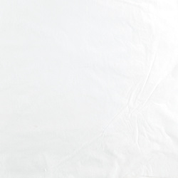 Pattern interlining white - (nonwoven)