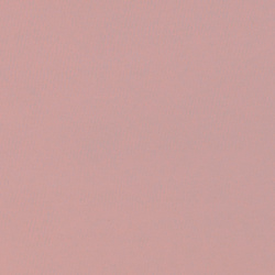 Organic stretch jersey dusty rose