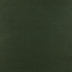 Felt dark green melange 0,9 mm