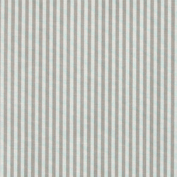 Woven oilcloth grey yarn dyed stripe