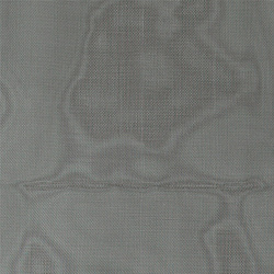 Insect net transparent