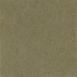 Felt 60x60 dusty green melange 2mm