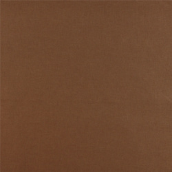 Light twill brown melange