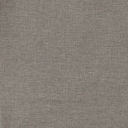 Upholstery fabric light grey