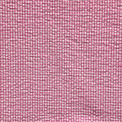 Seersucker pink yarn dyed check