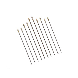 PRYM Jersey needles size 5-9 10pcs