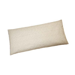 Support cushion for pregnant women