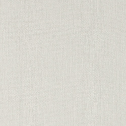 Upholstery fabric white