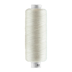 Quilting thread nature 300m