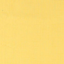Coarse linen/viscose light yellow