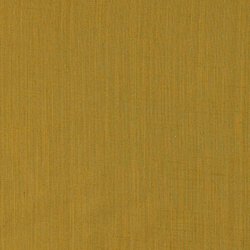 Coarse linen/viscose olive green