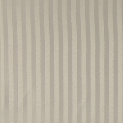 Jacquard sand narrow stripe