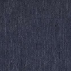 Denim mørk marine stretch 10½ oz