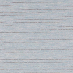 Lett denim gull glitter striper 5 oz