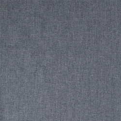 Upholstery texture blue/grey