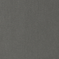 Dralon dark grey melange Teflon coated