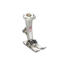 Presser foot patchwork BERNINA
