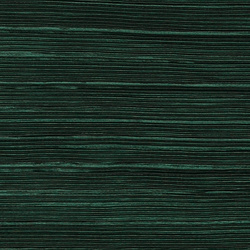 Pleats dark bottle green