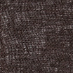 Coarse hessian brown