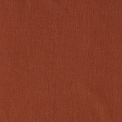Linen/cotton rust