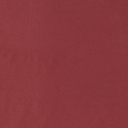 Cotton jersey raspberry