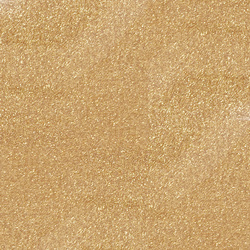 Heat transfer 25x30cm glitter gold 1 sh.