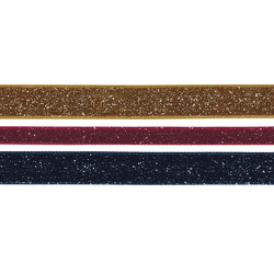 Webband, 10mm/16mm/16mm, 3x1,5m