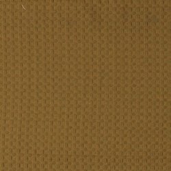 Woven jacquard dark olive with structure