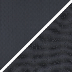 Woven jacquard dusty dark blue structure