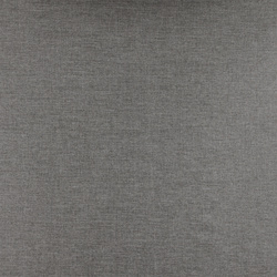 Upholstery texture grey/light grey