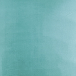 Shiny stretch jersey turquoise