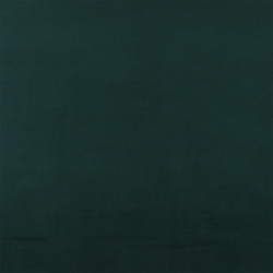 Corduroy 21 wales dark bottle green