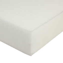 Mattress pallet foam 80x120x10cm