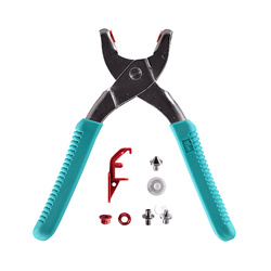 PRYM LOVE pliers press fasteners/holes