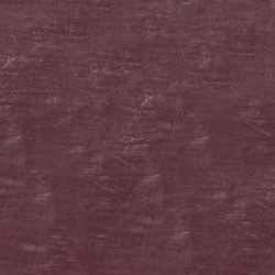 Woven viscose velvet dusty heather