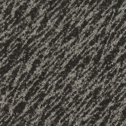 woven wool black/grey off white abstract
