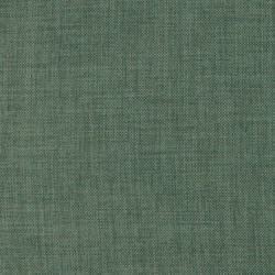 Upholstery fabric dusty green
