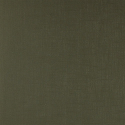 Coarse linen/viscose green