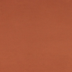 Gewebte Twill-Viskose, Orange