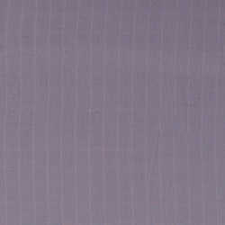Muslin dusty purple