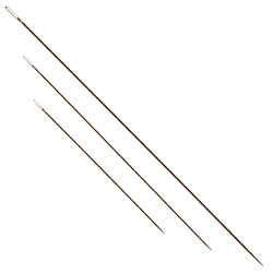 Needle for teddybear/dolls 89-130-174mm