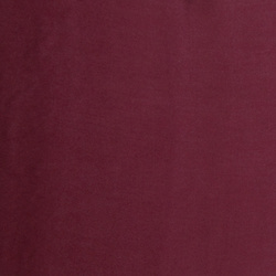 Light sand washed silk bordeaux