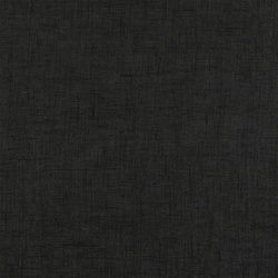 Hessian black