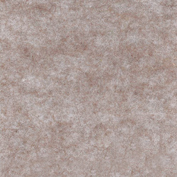 Felt 60x60 nature melange 2mm