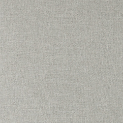 Woven dimout texture light grey