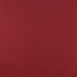 Yarn dyed wine red