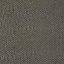 Woven cotton dusty green w structure